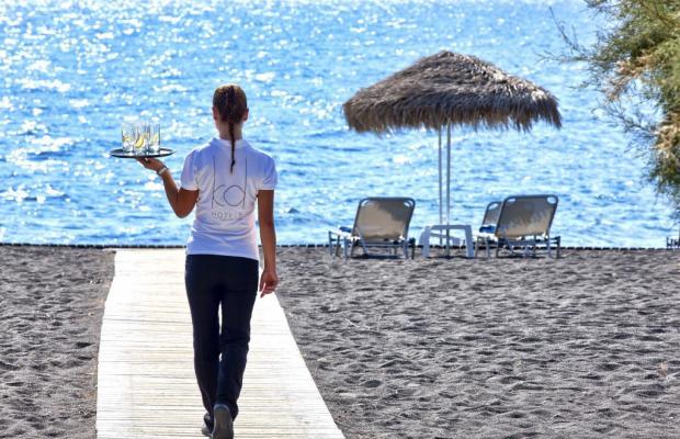 фотографии отеля KD Santo Miramare изображение №51