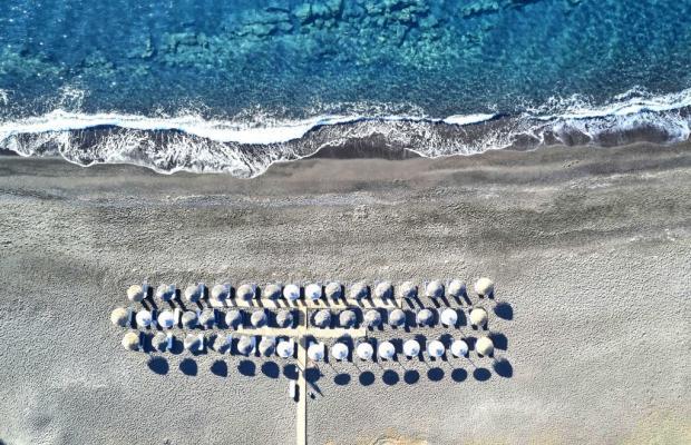 фото отеля KD Santo Miramare изображение №49