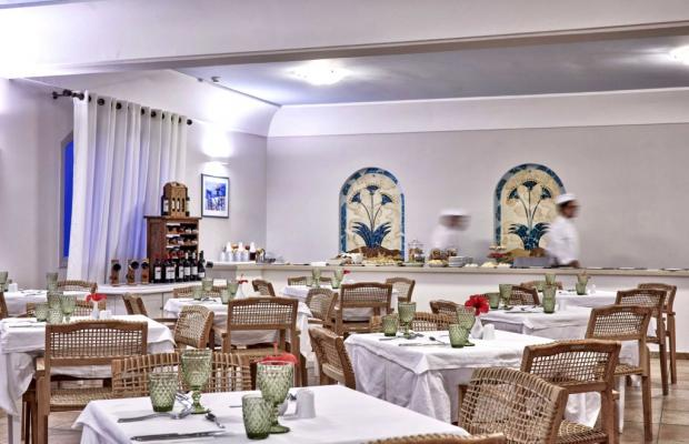 фотографии отеля KD Santo Miramare изображение №43