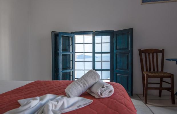 фото Santorini Reflexions Volcano изображение №18