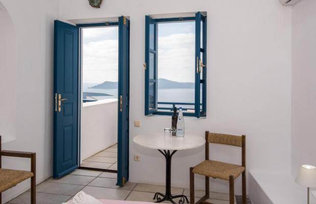 фотографии Santorini Reflexions Volcano изображение №12