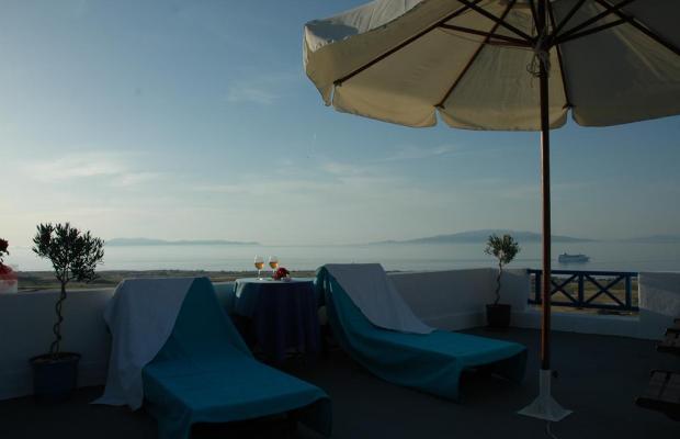 фото отеля Georgis изображение №33