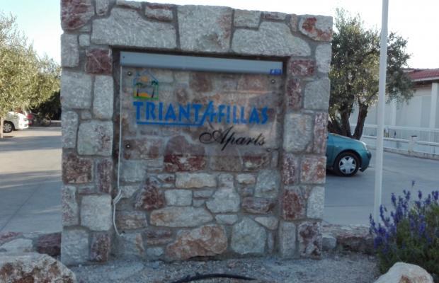 фотографии Triantafillas изображение №4
