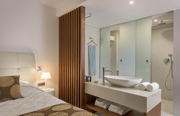 фото Sentido Ixian All Suites  изображение №2