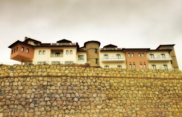 фото отеля Afkos Grammos изображение №17
