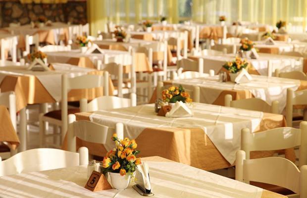фото отеля Sabina изображение №5
