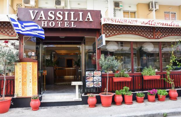 фото Vassilia изображение №2