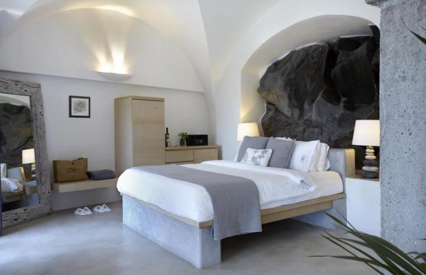 фотографии Honeymoon Petra Villas изображение №24