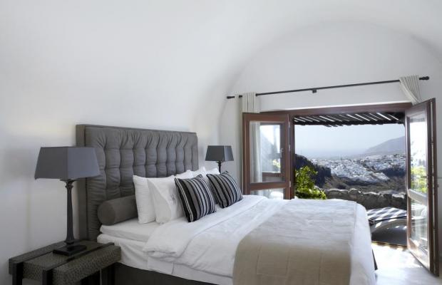 фото Honeymoon Petra Villas изображение №22