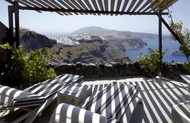 фото отеля Honeymoon Petra Villas изображение №17