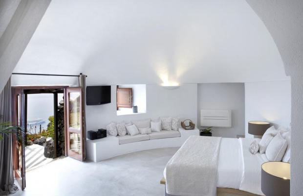 фотографии Honeymoon Petra Villas изображение №16