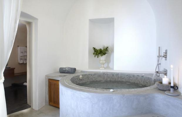 фотографии отеля Honeymoon Petra Villas изображение №15