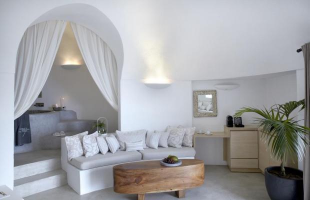 фото отеля Honeymoon Petra Villas изображение №13