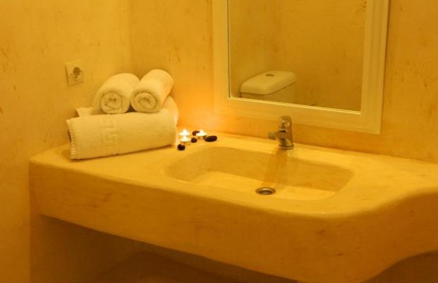 фото отеля Villa Vergina изображение №17