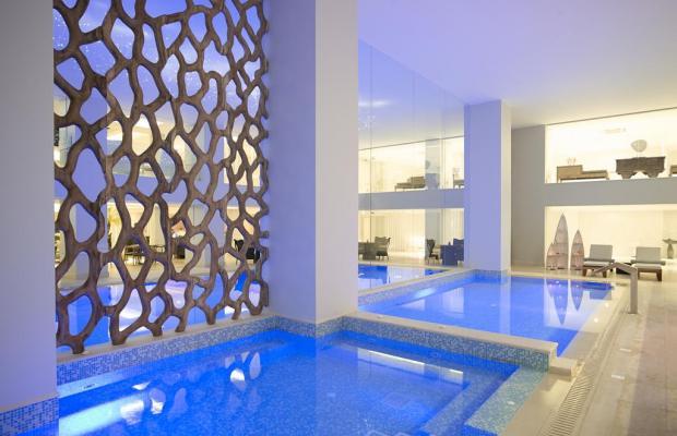 фото Mitsis Alila Exclusive Resort & Spa изображение №22