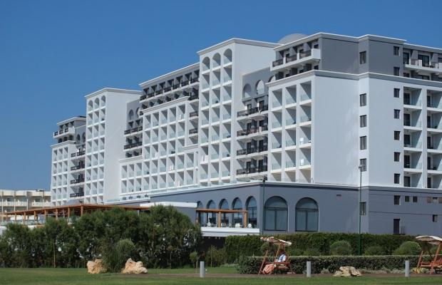 фотографии отеля Mitsis Alila Exclusive Resort & Spa изображение №3