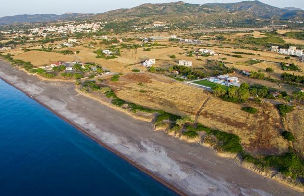 фото отеля Villas Greatland изображение №5