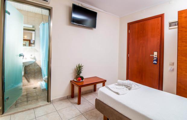 фото отеля Filmar изображение №21