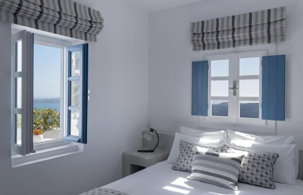 фото отеля Kamares Apartments изображение №17