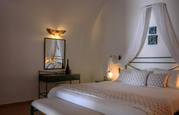 фотографии отеля Kamares Apartments изображение №15