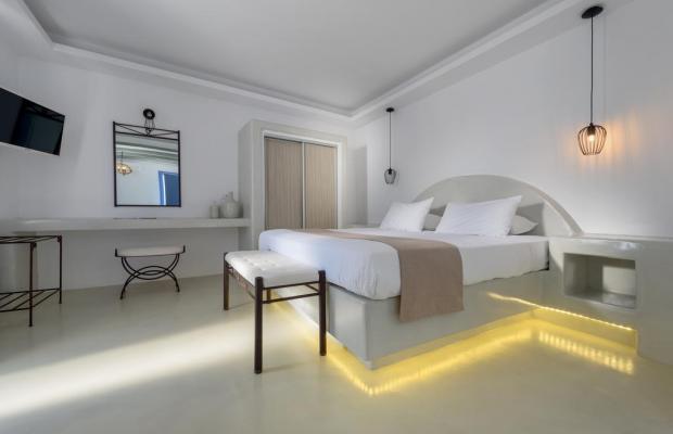 фотографии Kamares Apartments изображение №8