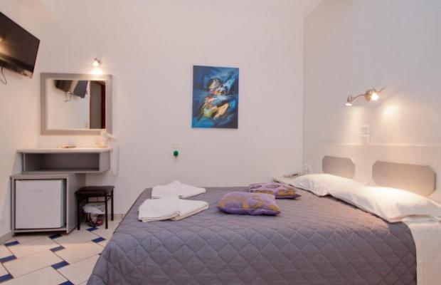 фото отеля Marianna изображение №21