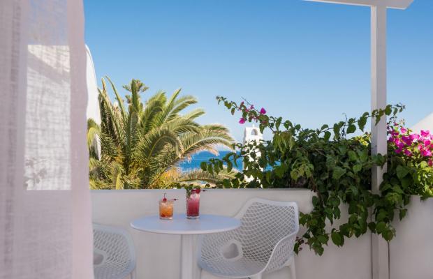 фотографии Mediterranean Beach изображение №40