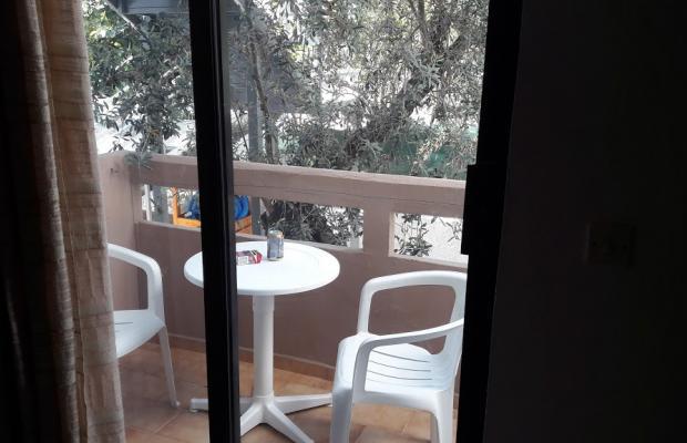 фотографии отеля Semina Hotel изображение №7