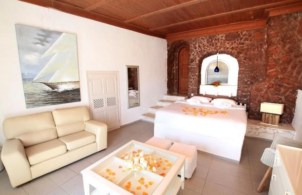фото отеля Residence Suites изображение №29