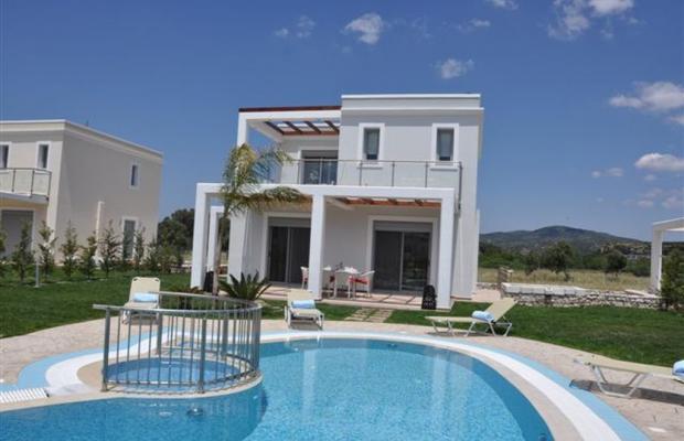 фото Sevimar Villas изображение №26