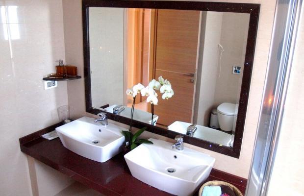 фотографии Sevimar Villas изображение №24