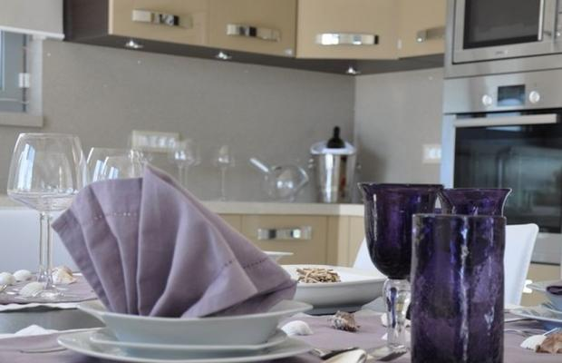 фото отеля Sevimar Villas изображение №21