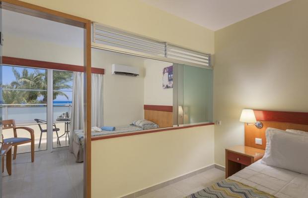фото отеля Avra Beach Resort Hotel & Bungalows изображение №21
