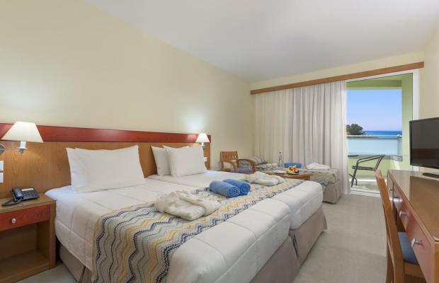 фотографии Avra Beach Resort Hotel & Bungalows изображение №20
