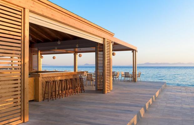 фото Avra Beach Resort Hotel & Bungalows изображение №18