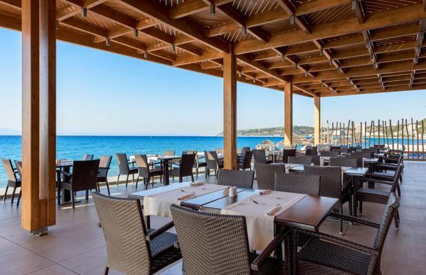 фотографии отеля Avra Beach Resort Hotel & Bungalows изображение №11