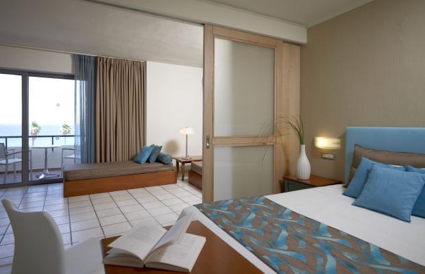 фото отеля Olympic Palace изображение №5