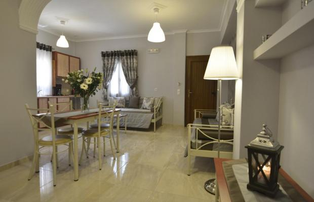 фото отеля Polydefkis изображение №5