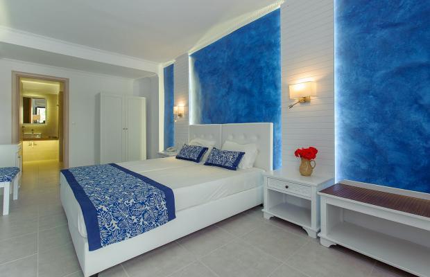 фото отеля Rivari изображение №25