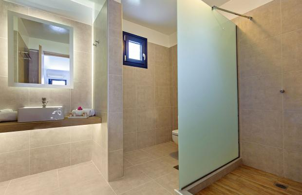 фото отеля Rivari изображение №9