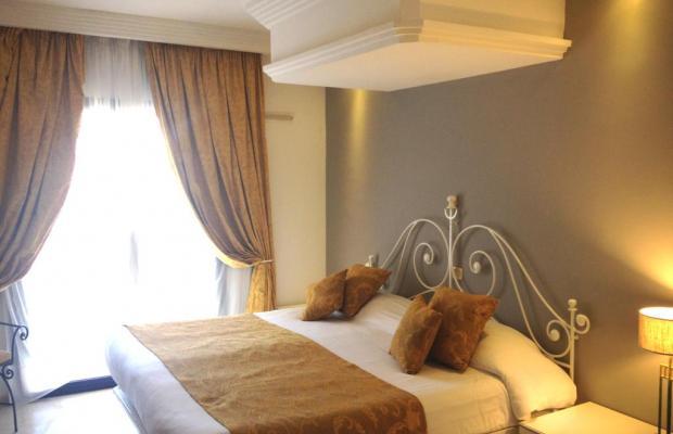 фото SunConnect Djerba Aqua Resort (ex. Miramar Djerba Palace; Cesar Thalasso Les Charmes) изображение №46