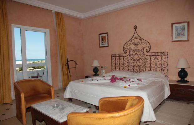 фотографии отеля SunConnect Djerba Aqua Resort (ex. Miramar Djerba Palace; Cesar Thalasso Les Charmes) изображение №31