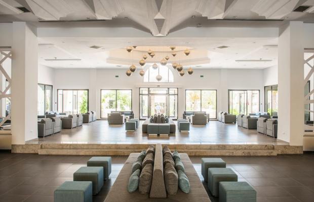 фотографии SunConnect Djerba Aqua Resort (ex. Miramar Djerba Palace; Cesar Thalasso Les Charmes) изображение №8