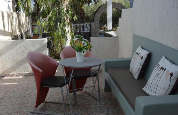 фото Villa Olympia изображение №6
