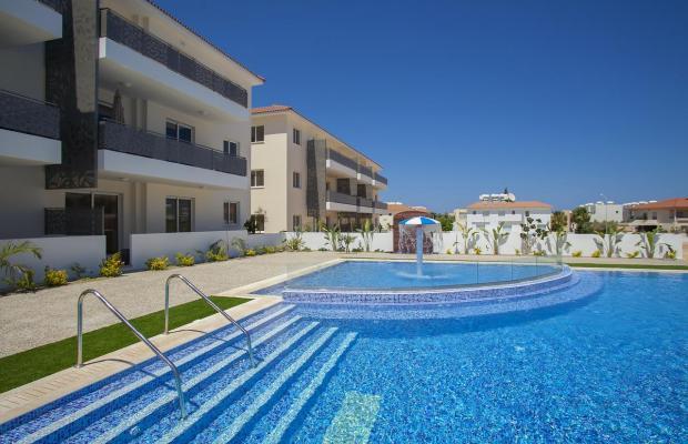 фото отеля Mythical Sands Resort изображение №1
