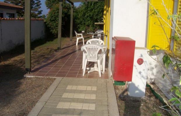 фото Faros Holiday Village изображение №6