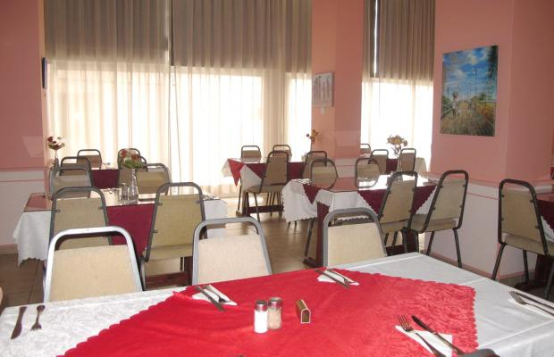 фотографии Flamingo Beach Hotel изображение №12