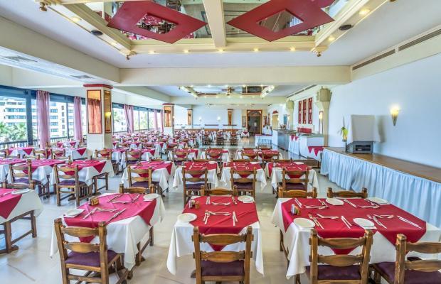 фотографии Cyprotel Florida (ex. Florida Beach Hotel) изображение №32