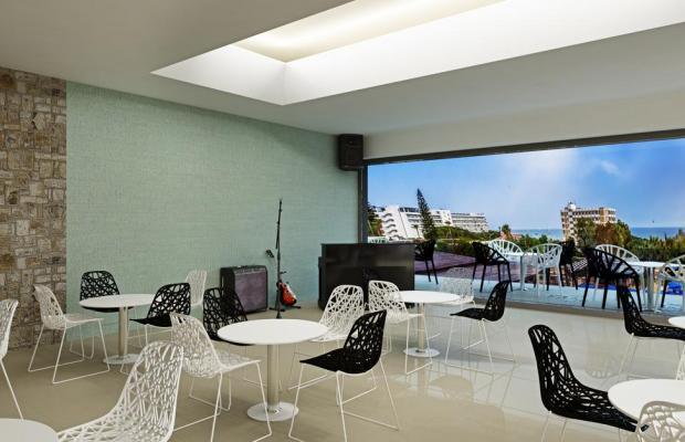 фото отеля Cyprotel Florida (ex. Florida Beach Hotel) изображение №5