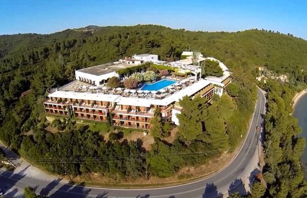 фотографии Skiathos Palace изображение №8